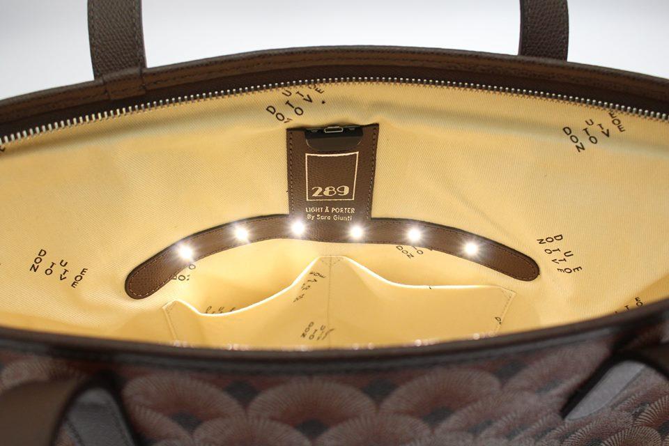 interno-289-bag
